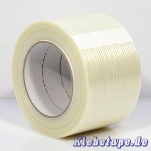 https://www.klebetape.de/922-thickbox/filament-tape-a50-9mm-x-50m.jpg