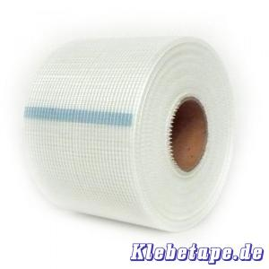 https://www.klebetape.de/924-thickbox/glasfibric-adhesive-grid-tape-v50-48mm-x-90m.jpg