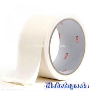 https://www.klebetape.de/928-thickbox/fugenband-50mm-x-10m-anti-rissband-glasfasergewebe.jpg