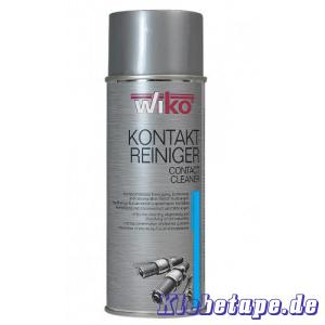https://www.klebetape.de/939-thickbox/contact-cleaner-400-ml-aerosol-can.jpg