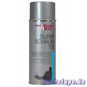 https://www.klebetape.de/940-thickbox/super-foam-400-ml-aerosol-can.jpg