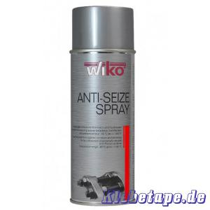 https://www.klebetape.de/953-thickbox/anti-seize-spray-400-ml-aerosol-can.jpg