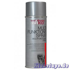 https://www.klebetape.de/956-thickbox/multifunctional-spray-400-ml-aerosol-can.jpg