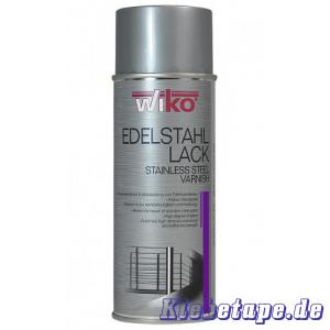 https://www.klebetape.de/964-thickbox/stainless-steel-varnish-400-ml-aerosol-can.jpg
