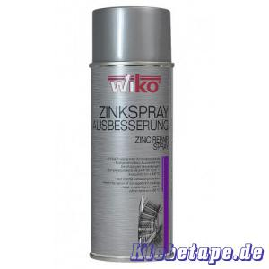 https://www.klebetape.de/965-thickbox/zinc-repair-spray-400-ml-aerosol-can.jpg