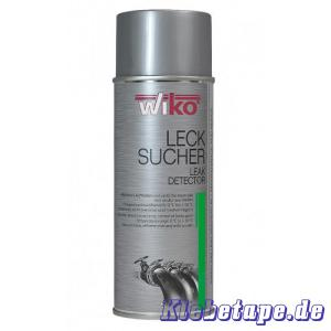 https://www.klebetape.de/971-thickbox/leak-detector-300-ml-aerosol-can.jpg