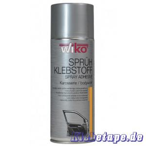 https://www.klebetape.de/974-thickbox/spray-adhesive-bodywork-400-ml-aerosol-can.jpg