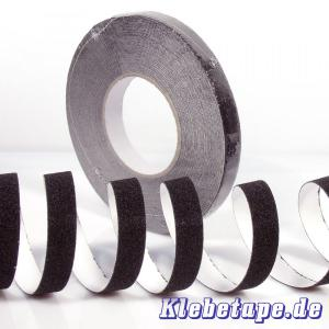 https://www.klebetape.de/984-thickbox/antislip-tape-v30-50mm-x-18m.jpg