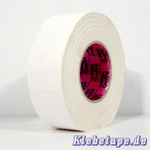 https://www.klebetape.de/990-thickbox/mattes-premium-advance-gaffa-50mm-x-50m-weiss-klebeband-fur-show-stage.jpg
